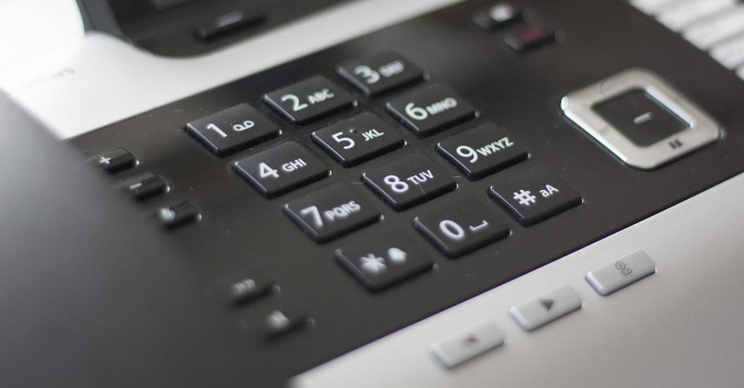 How to Find a TCPA Compliant Dialer