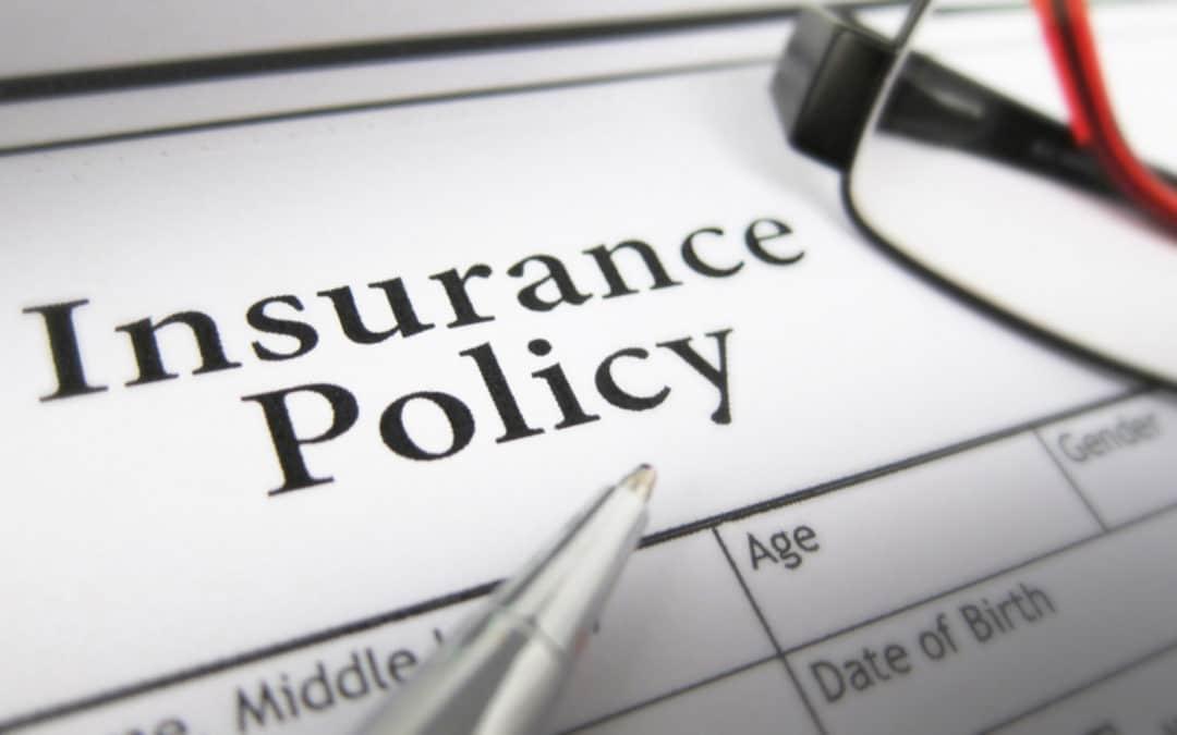 Best Life Insurance Leads - Call Logic