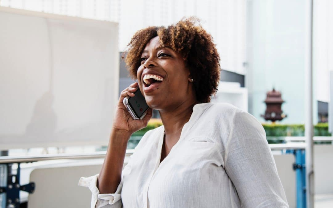 6 Insider Insurance Selling Tips for Building Rapport in Telesales