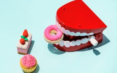Have You Ever Thought About Automating Your Dental Appointment Reminders?