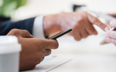 10 Little-Known Tips for Selling Insurance Over the Phone The Best Agents Use