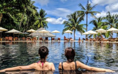 7 Timeshare Closing Techniques That Buyers Appreciate the Most