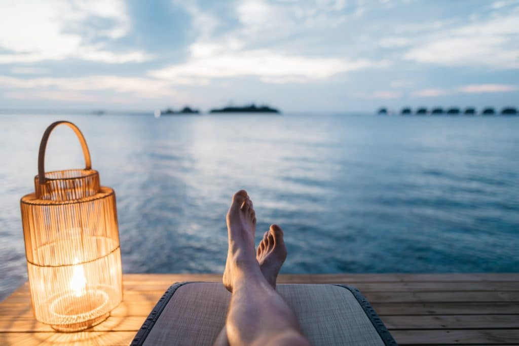 overcoming timeshare objections