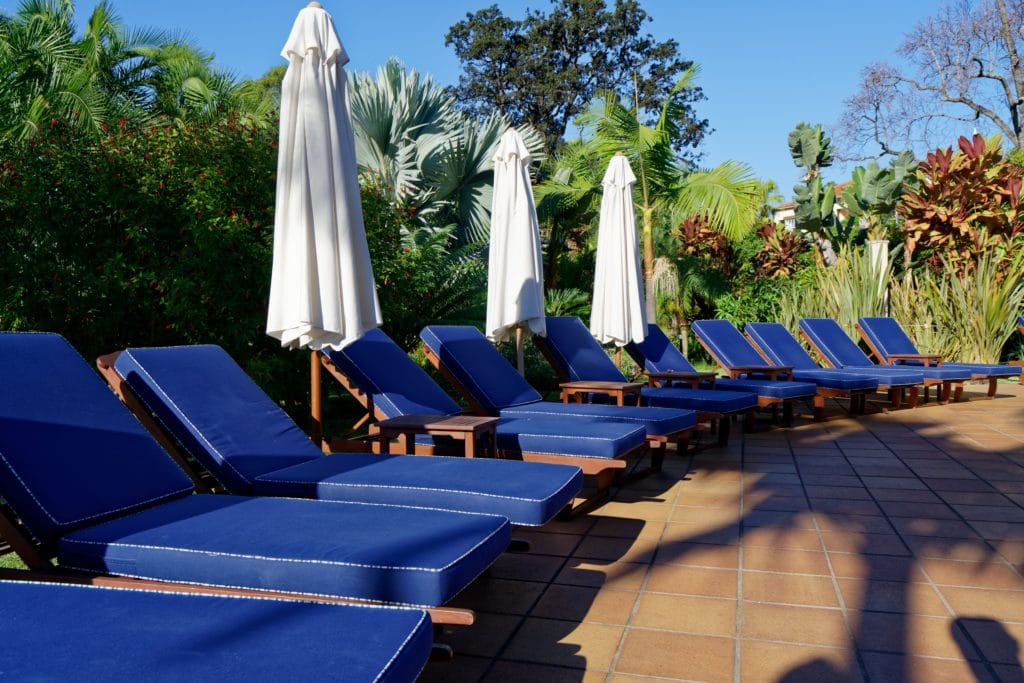 how-to-be-a-successful-timeshare-salesperson