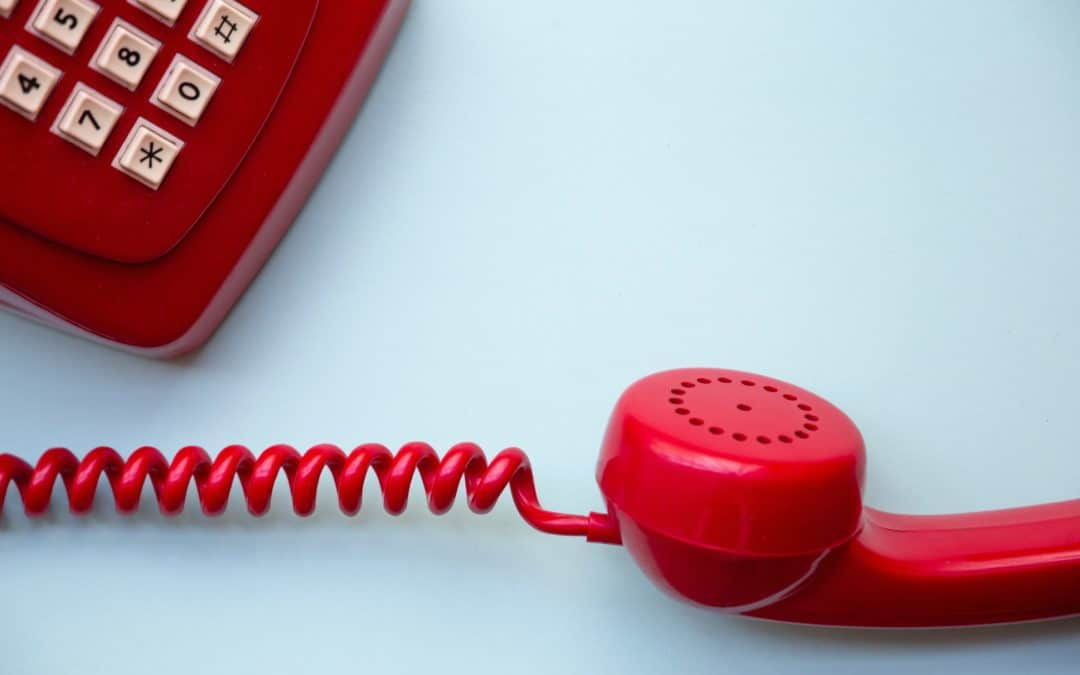 3 Productive Cold Calling Techniques to Give Your Lead Pipeline a Boost