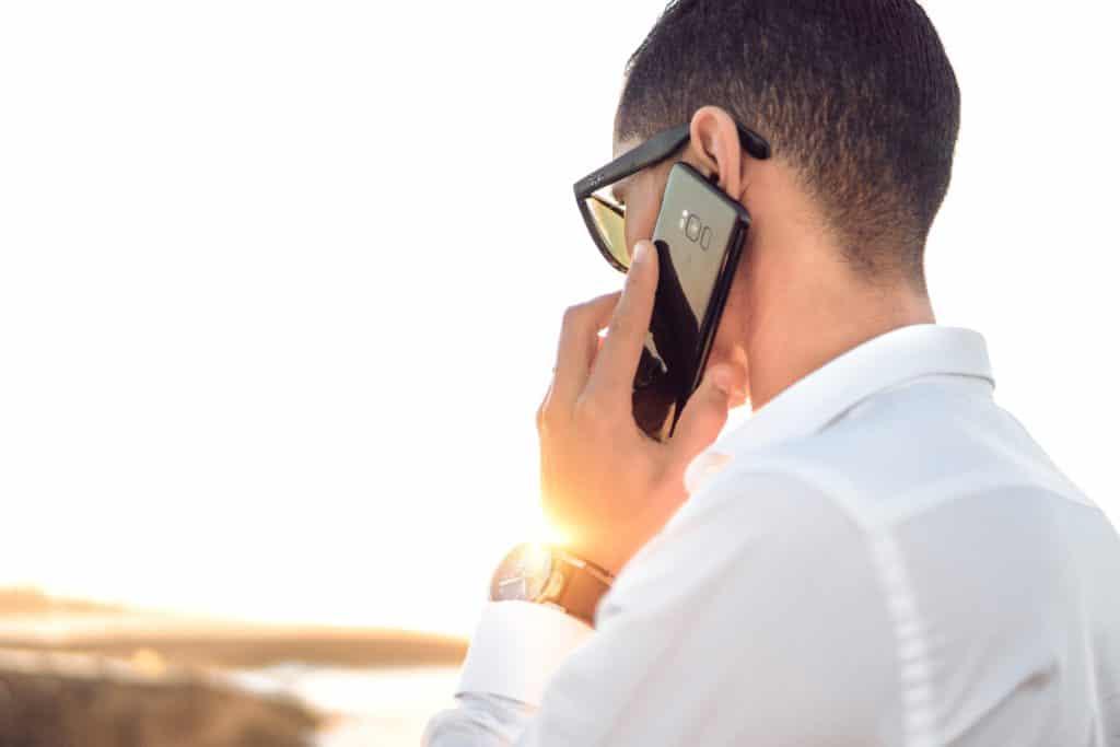inside sales vs telemarketing
