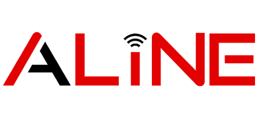 Aline Phone Systems Logo