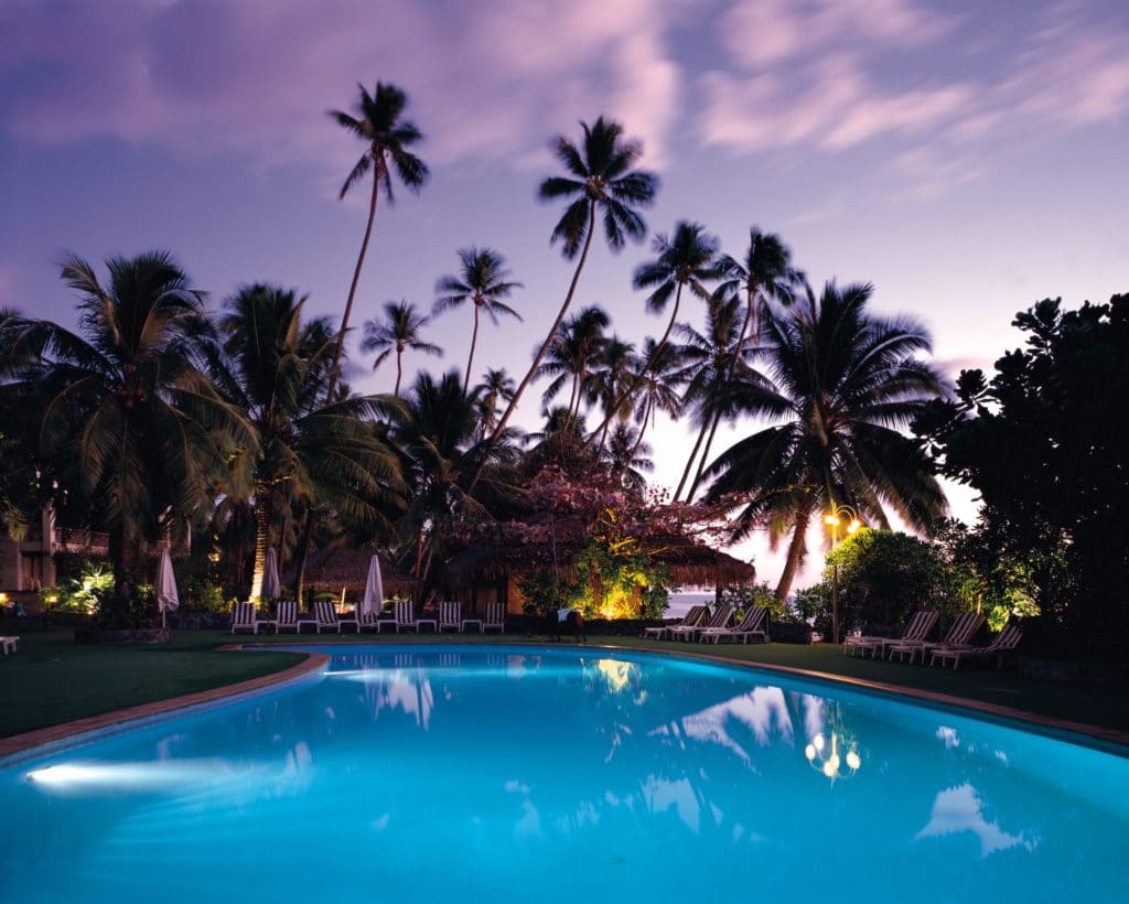 how to succeed in timeshare sales