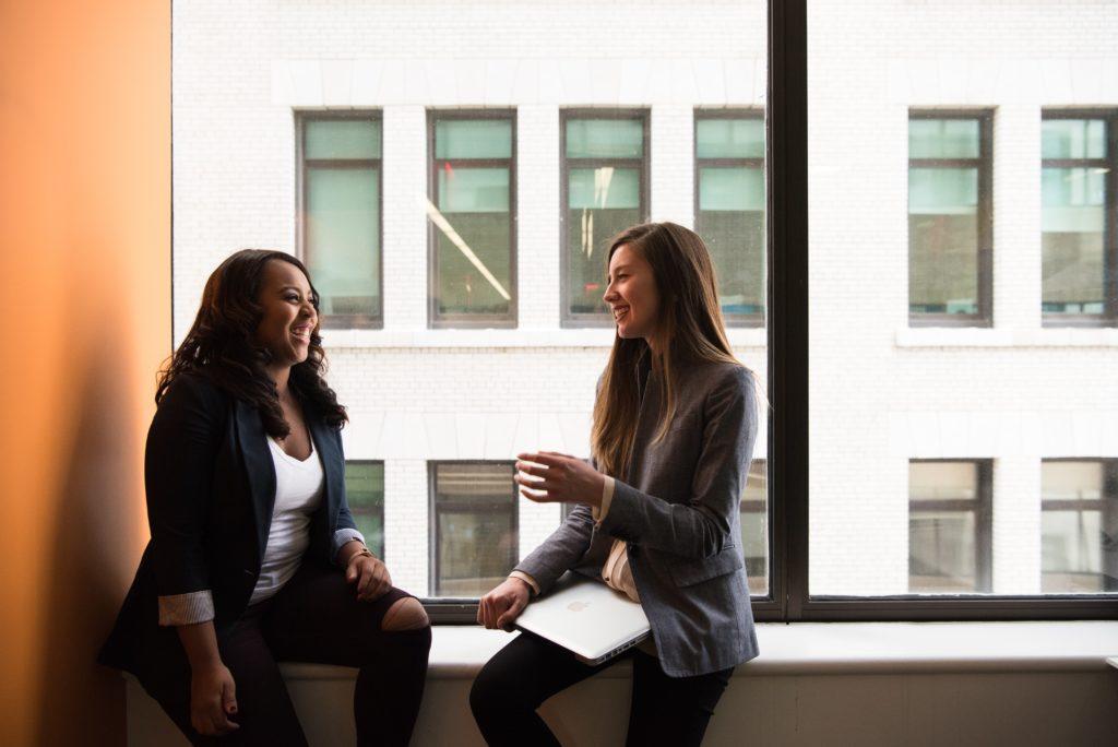 managing underperforming sales reps