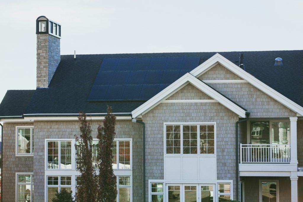 solar sales tips