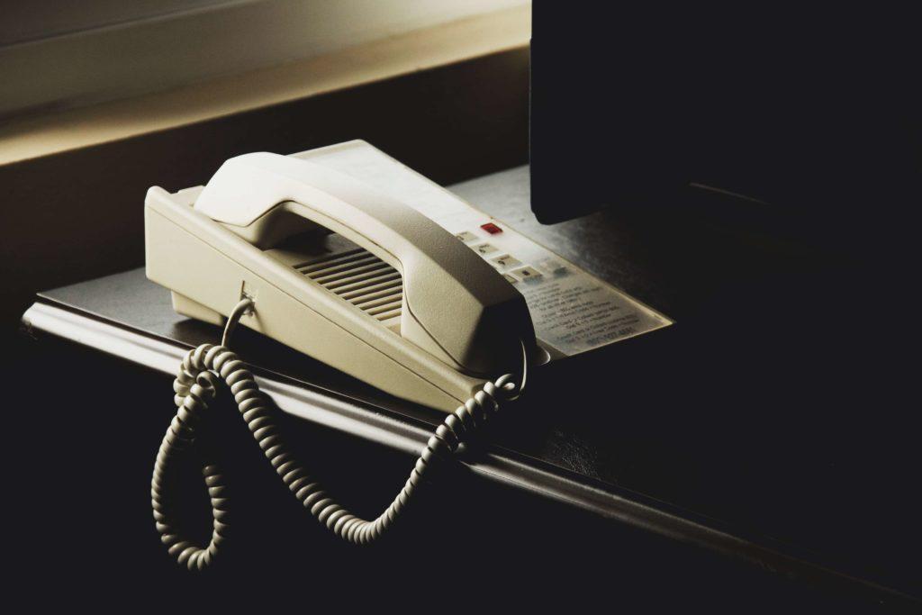 best power dialer