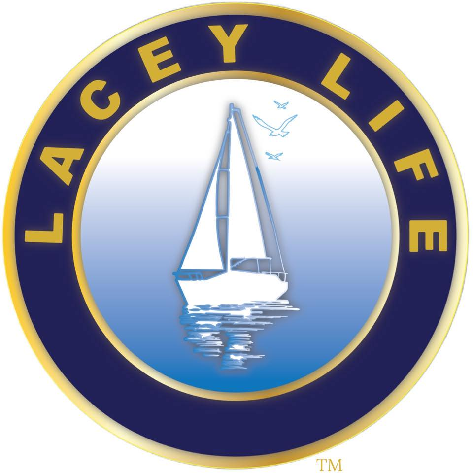 Lacy Life Insurance Solutions Logo