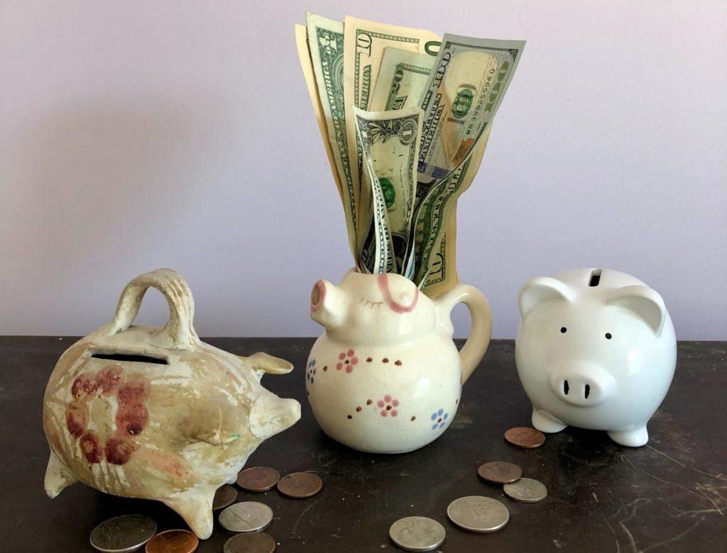 fundraising scripts